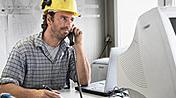 工商業專用電動工具售後服務